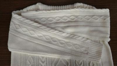 セーター.af
